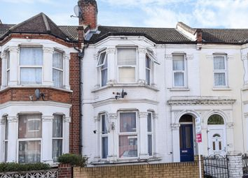 Thumbnail 4 bed terraced house for sale in St. Saviours Road, Croydon