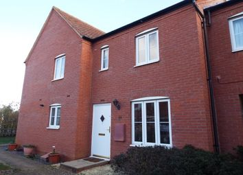 Thumbnail 2 bed property to rent in Parsley Place, Banbury