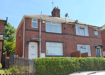 Thumbnail 2 bed property to rent in Granville Road, Cradley