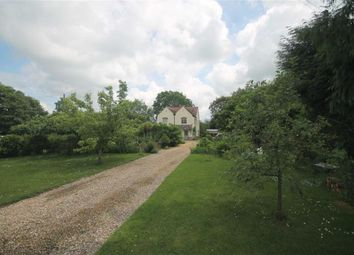 Thumbnail 4 bed detached house for sale in Haw Bridge, Tirley, Gloucester