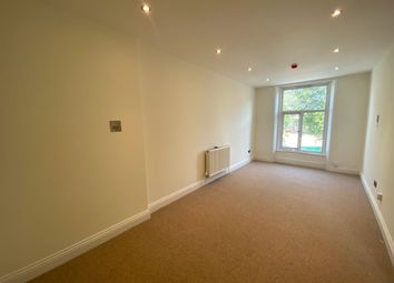 Thumbnail 2 bed flat to rent in Malvern Mews, London