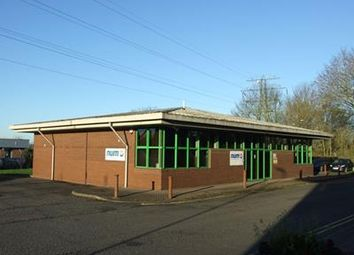 Thumbnail Light industrial to let in 5 Fairfield Court, Seven Stars Industrial Estate, Whitley, Coventry