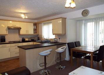 Thumbnail Room to rent in Palmerston Avenue, Wilnecote, Tamworth