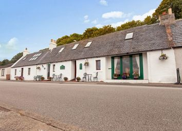 Thumbnail Restaurant/cafe for sale in Cafe/Restaurant For Sale, North Kessock, Ross-Shire