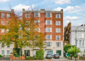 Thumbnail 1 bed flat for sale in Kelvin Court, 40-42 Kensington Park Road, London