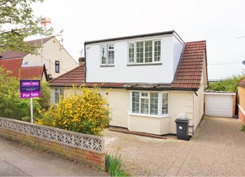 4 bed detached house for sale in Station Crescent, Rayleigh SS6