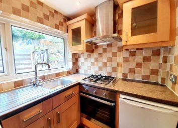 Thumbnail 2 bed maisonette to rent in Avondale Avenue, East Barnet, Barnet