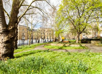 Thumbnail 2 bed flat for sale in Percy Circus, Clerkenwell