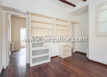 Thumbnail 5 bed property for sale in Sarria, Barcelona, Spain