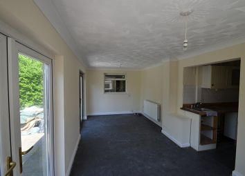 Thumbnail 3 bed detached bungalow to rent in Tyn-Y-Parc Road, Cardiff