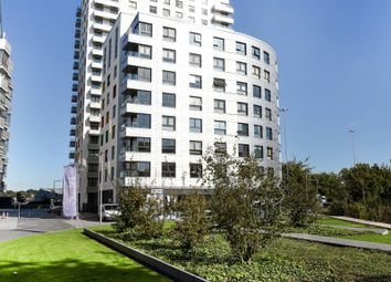 Thumbnail 3 bedroom flat for sale in Honister, Alfred Street, Reading