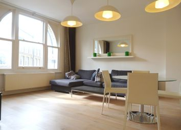 Thumbnail 3 bed duplex to rent in Great Eastern Street, Shoreditch