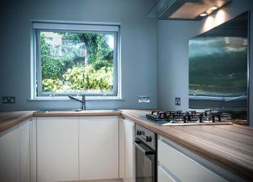 1 bed property to rent in Kennington Park Road, London SE11