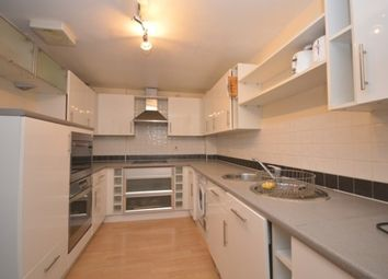 Thumbnail 3 bed flat to rent in 4th Floor In Royal Plaza, Westfield Terrace