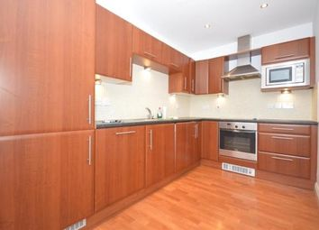 2 bed flat to rent in Monarchs Gate, Sheffield S11