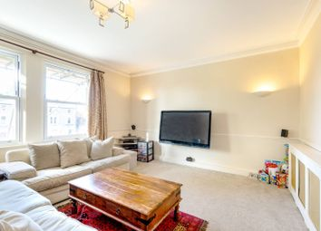 outlet on sale lowest discount size 7 Find 3 Bedroom Flats for Sale in Wimbledon Village - Zoopla