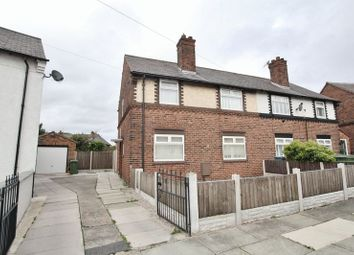 3 bed semi-detached house for sale in Grenfell Road, Clubmoor, Liverpool L13