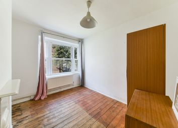 Thumbnail 2 bed flat for sale in Herbert House, Old Castle Street, Aldgate