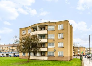 Thumbnail 3 bed flat for sale in Abinger Grove, Deptford