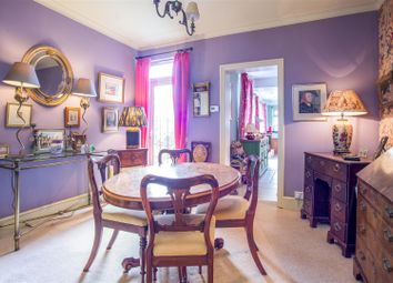 3 bed property for sale in Burgh Heath Road, Epsom KT17