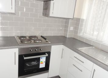 Thumbnail 2 bed flat to rent in Orchardson Avenue, Leicester