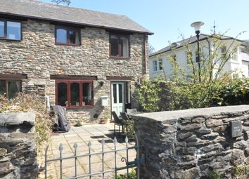 Thumbnail 2 bed cottage for sale in Colmer Estate, Modbury Country, South Devon