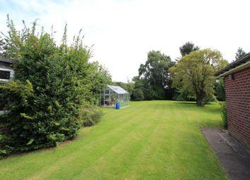 Scotchman Lane, Morley, Leeds LS27
