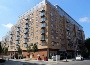 Thumbnail 2 bed flat to rent in Morello Quarter, Cherrydown East, Basildon