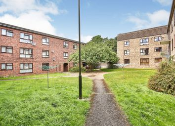 Thumbnail 3 bed flat for sale in Pockthorpe Gate, Norwich