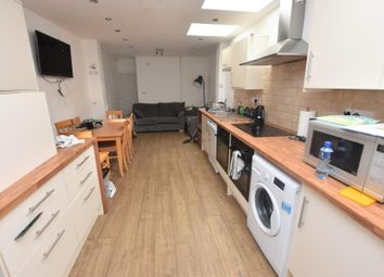 Thumbnail 4 bed property to rent in Hubert Road, Selly Oak, Birmingham