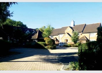 Thumbnail Property for sale in Marlborough Court, Pilgrims Close, Chandlers Ford, Hampshire