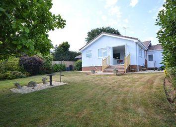 3 bed detached bungalow for sale in Stevens Lane, Sidmouth, Devon EX10