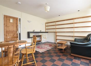 4 bed property to rent in Swanwick Close, London SW15