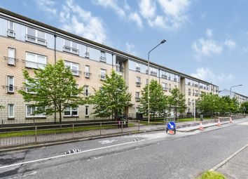 2 bed flat for sale in London Road, Glasgow G31