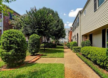 Thumbnail 3 bed town house for sale in Houston, Texas, 77057, United States Of America