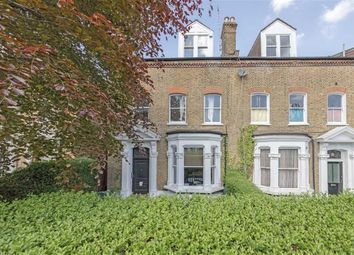 Thumbnail 7 bed property for sale in Brondesbury Road, London