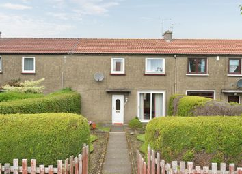 Thumbnail 3 bed terraced house for sale in Braehead Road, Linlithgow, West Lothian