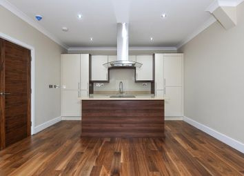 Thumbnail 1 bed flat to rent in Oaklands Gate, Northwood
