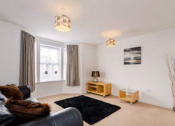 2 bed flat for sale in Hallfield Road, York YO31