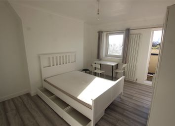 Thumbnail 3 bed flat to rent in Redclyf House, Cephas Street, London