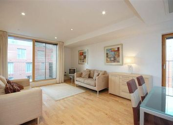 Thumbnail 2 bed flat for sale in Asquith House, 27 Monck Street, New Palace Place, Westminster, London