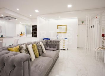 Thumbnail 1 bed apartment for sale in Funchal (São Pedro), Funchal, Madeira