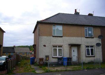 Thumbnail 2 bedroom flat to rent in Bathville Road, Kilbirnie
