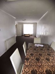 Thumbnail 4 bed semi-detached house to rent in Bixel Close, Southall