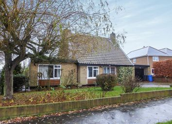 Thumbnail 4 bed property for sale in Skamacre Crescent, Lowestoft