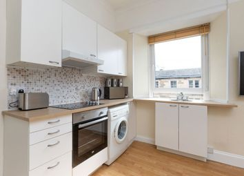 Thumbnail 1 bed flat for sale in 4 3F2 Brougham Street, Tollcross