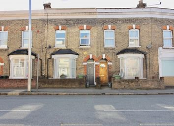 Thumbnail 4 bed terraced house for sale in Brookmill Road, London, London