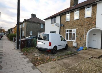 2 bed terraced house to rent in Hedgemans Road, Dagenham, Essex RM9