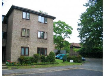 Thumbnail 1 bed property to rent in Calluna, Woking, Woking