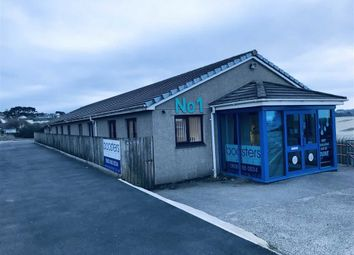 Thumbnail Office to let in 1, Stanley Way, Redruth, Cornwall